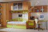 Детская комната Арт. 401001