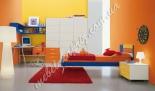 Детская комната Арт. 401003