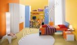 Детская комната Арт. 401004