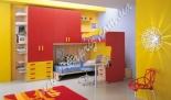 Детская комната Арт. 401005