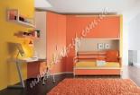 Детская комната Арт. 401008