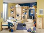 Детская комната Арт. 401009