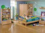 Детская комната Арт. 401010