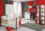 Детская комната Арт. 401011