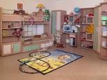 Детская комната Арт. 401013