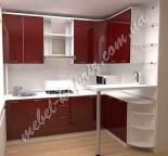 Кухня Арт. 501002