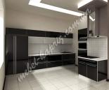 Кухня Арт. 501003