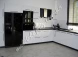 Кухня Арт. 501004