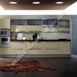 Кухня Арт. 501005