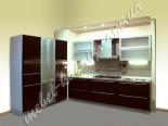 Кухня Арт. 501006