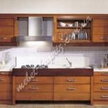 Кухня Арт. 501007