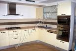 Кухня Арт. 501008
