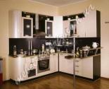 Кухня Арт. 501010