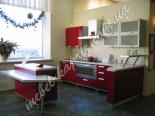 Кухня Арт. 501011