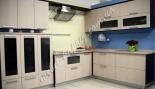 Кухня Арт. 501013