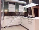 Кухня Арт. 501014