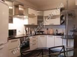 Кухня Арт. 501015