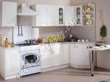 Кухня Арт. 501016