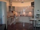 Кухня Арт. 501017