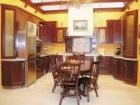 Кухня Арт. 501018
