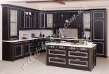 Кухня Арт. 501019