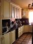 Кухня Арт. 501020