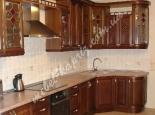 Кухня Арт. 501021