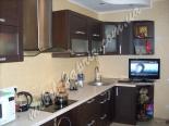 Кухня Арт. 501022