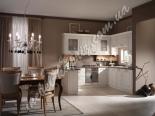 Кухня Арт. 501023
