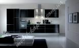 Кухня Арт. 501024