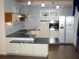 Кухня Арт. 501025