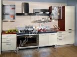 Кухня Арт. 501026