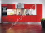 Кухня Арт. 501027