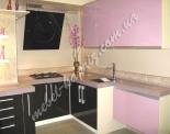 Кухня Арт. 501028