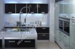 Кухня Арт. 501029