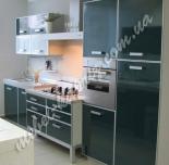 Кухня Арт. 501030