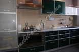 Кухня Арт. 501031
