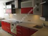 Кухня Арт. 501032