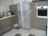 Кухня Арт. 501033