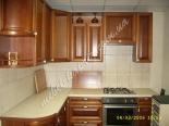 Кухня Арт. 501034