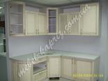 Кухня Арт. 501035