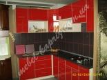 Кухня Арт. 501036