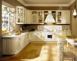 Кухня Арт. 501037