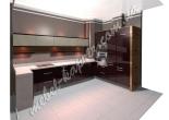 Кухня Арт. 501038