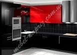 Кухня Арт. 501040