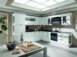 Кухня Арт. 501041