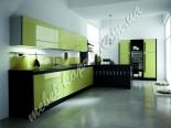Кухня Арт. 501042