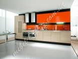 Кухня Арт. 501043