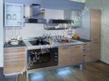 Кухня Арт. 501044