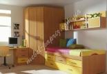 Детская комната Арт. 401015
